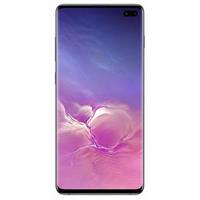 Samsung G975F Galaxy S10+ 512GB DUOS Ceramic