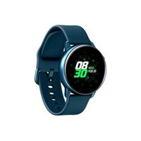 Samsung watch Active SM-R500NZG, Zelené