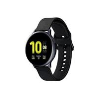 Samsung Galaxy Watch Active2 SM-R820NZK (44mm), čierne