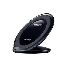 Samsung wireless charger stand EP-NG930TBEGWW